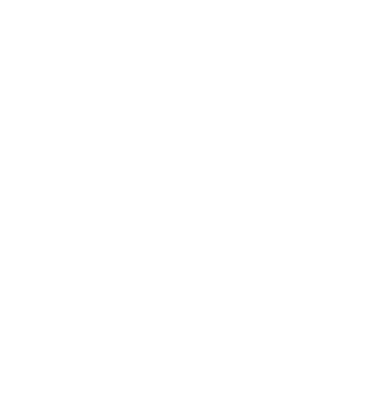 SLS Distribution